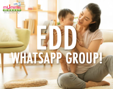 edd_close_group