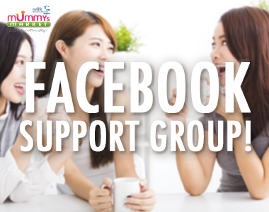 facebook_close_group